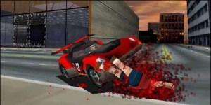 carmageddon2