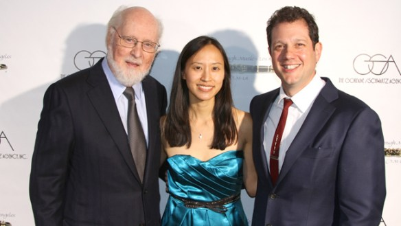 john_williams_lanier_giacchino