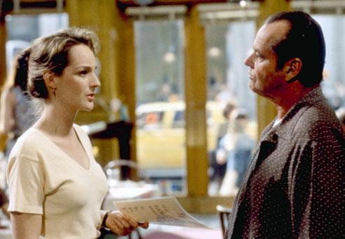 oscars-actress-as-good-as-it-gets-05-ss