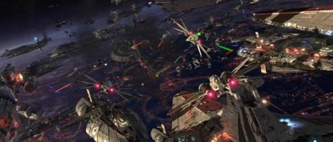 star_wars_sith_ships