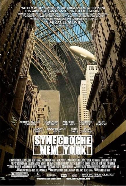 synecdoche-new-york-poster