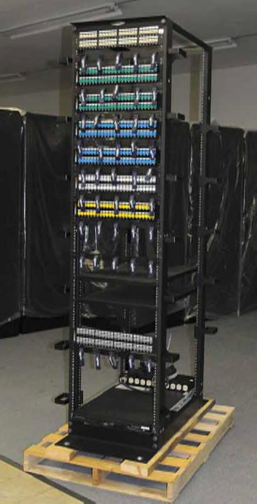 rack and stack custom2