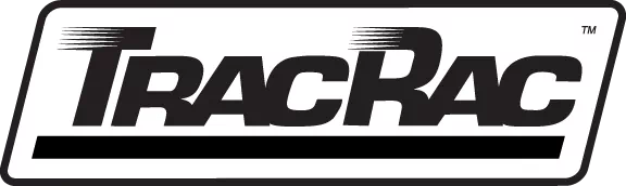 rack attack racks for cars bikes