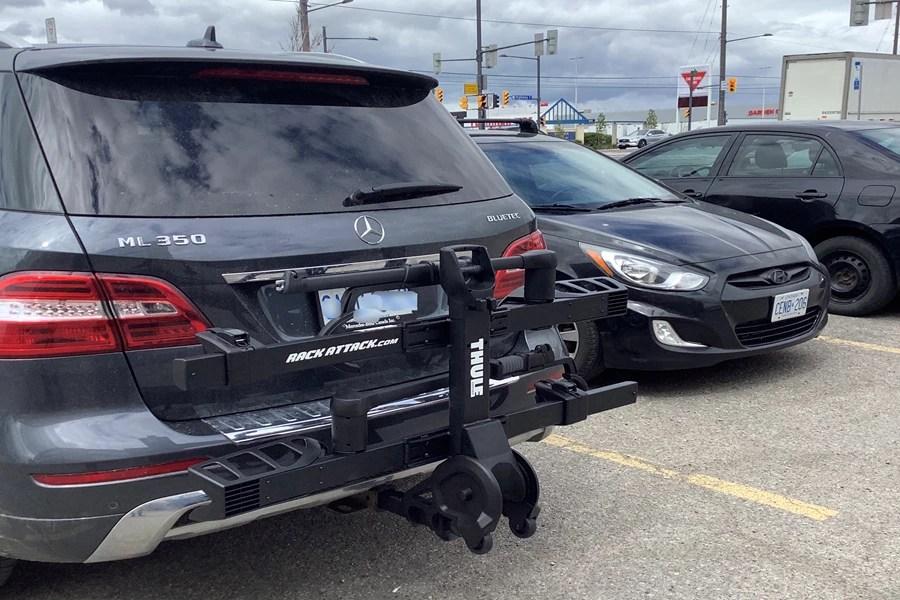 https www rackattack com car rack installations mercedes benz glc class