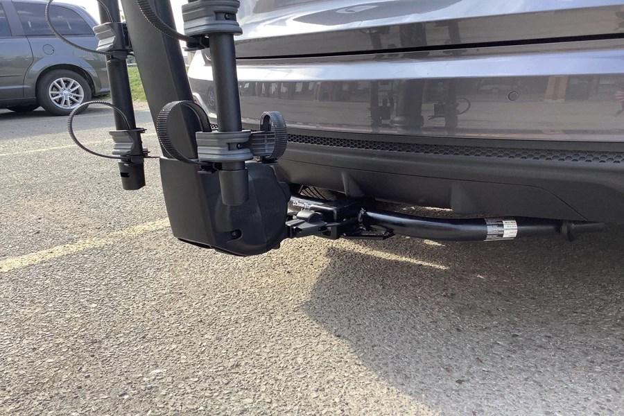 https www rackattack com car rack installations acura rdx