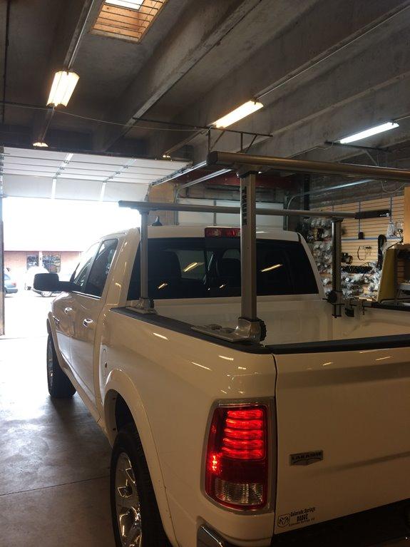Truck C Sale Cab