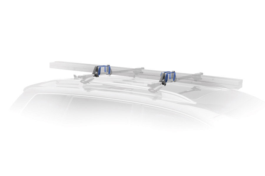 thule 503 square bar load stops