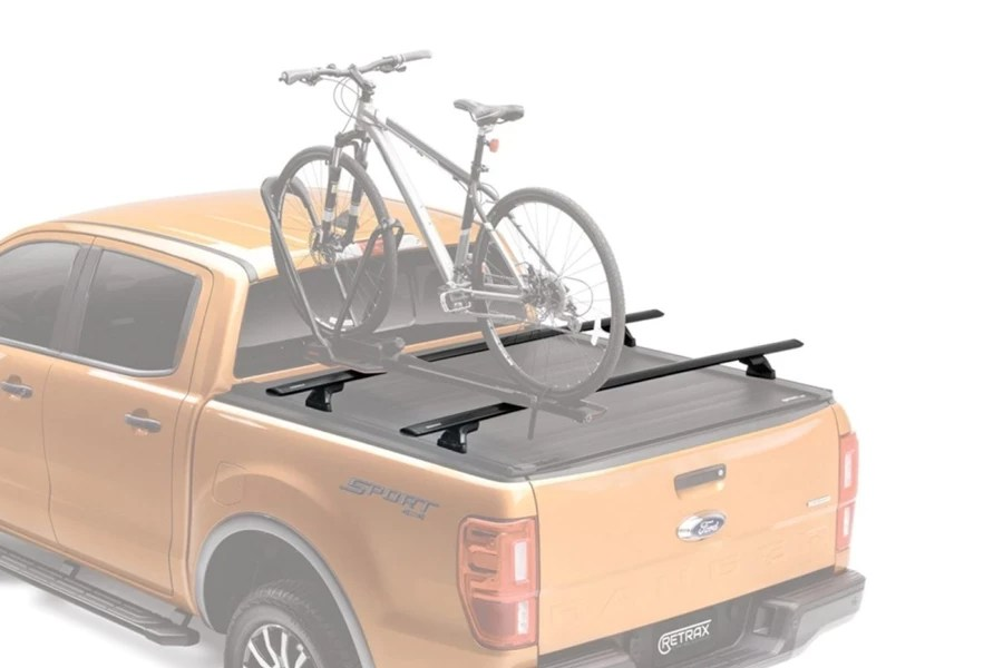 yakima truck racks