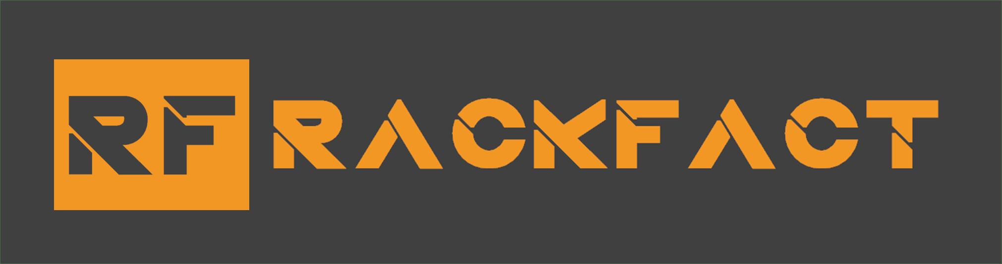 rackfact