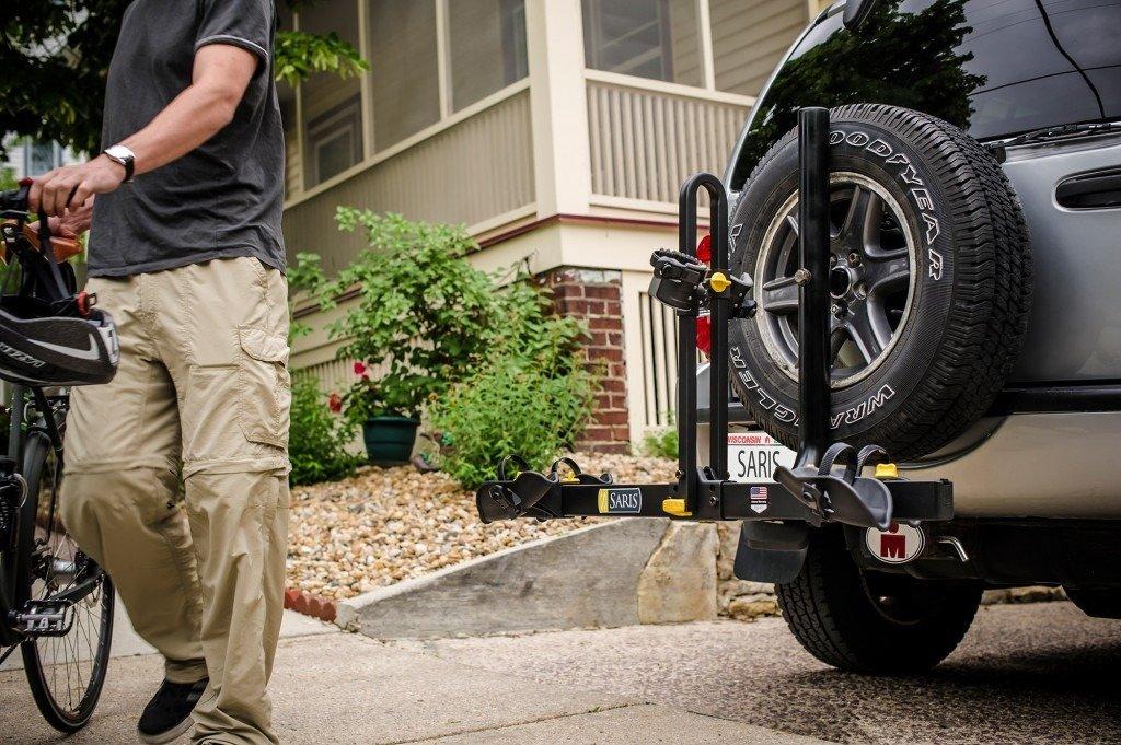 the 10 best spare tire bike racks in