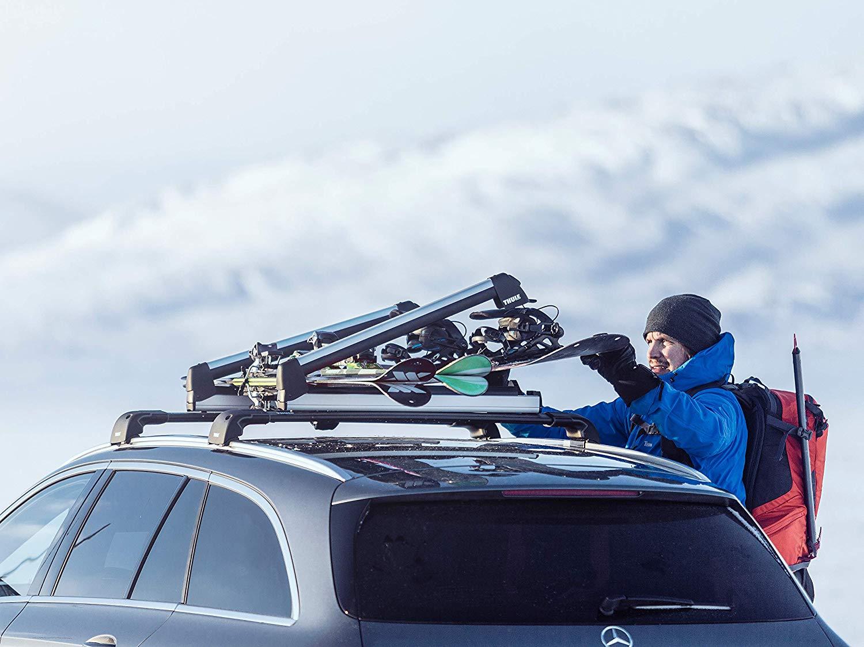 the 10 best ski racks of 2021 with faq