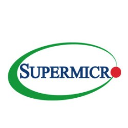 Supermicro Products