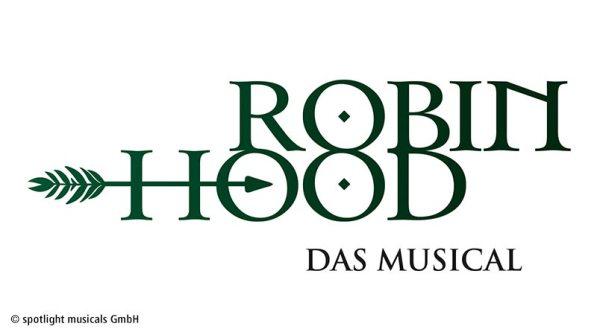 robin hood fulda # 26