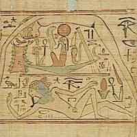 Grossesse et accouchement en Egypte antique entre science et religieux