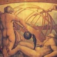 La castration à travers les siècles, ça fait mal