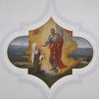 Gangolf, le saint patron des cocus
