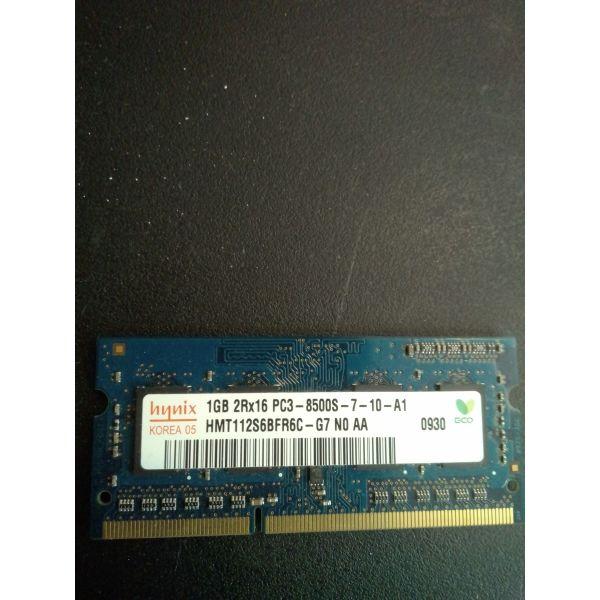 Μνήμες DDR3 SDRAM 3 GB