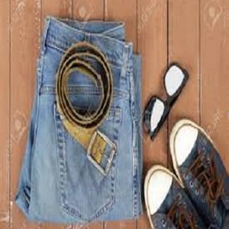 Ρούχα , Παπούτσια & Αξεσουάρ
