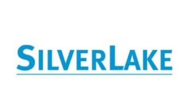 Silver Lake hace una jugada inesperada para obligar a Far Point Acquisition a completar la adquisición de Global Blue