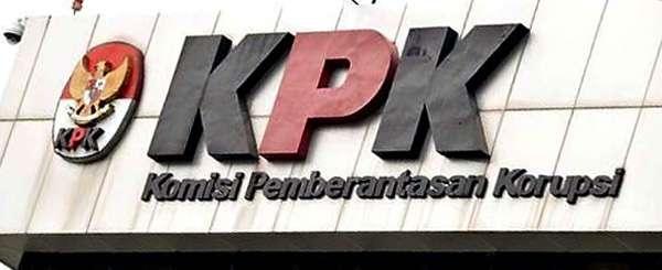 Net. KPK