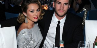 Net. Miley - Liam