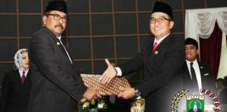 DPRD Provinsi Banten