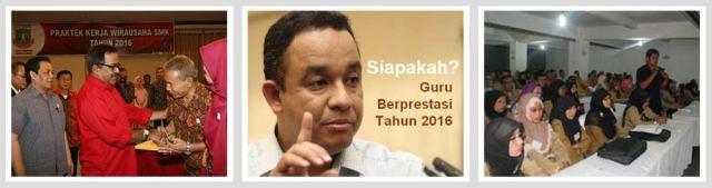 Dindik Banten
