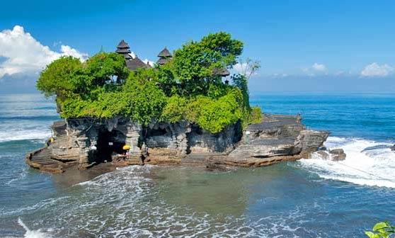 Foto: bali-indonesia.com