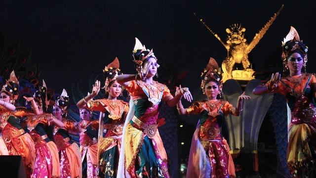 Foto: bulelengfestival.com