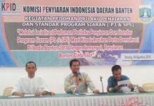 KPID Banten