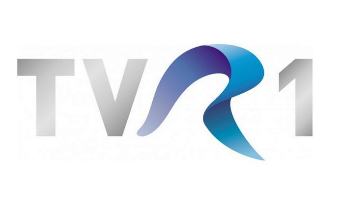PROGRAM TV TVR 1: 20-26 martie 2017