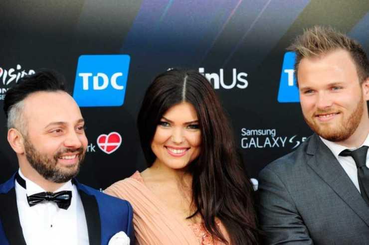 Delegatia_Romaniei__Opening_Party__foto_eurovision.tv2