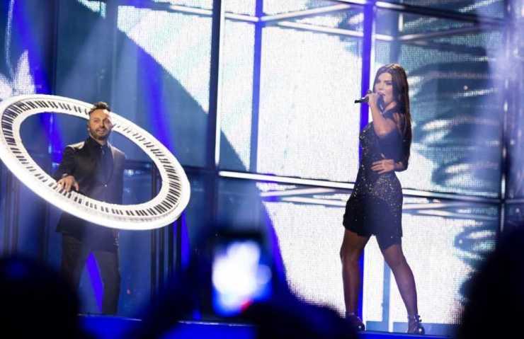 paula seling si ovi eurovision