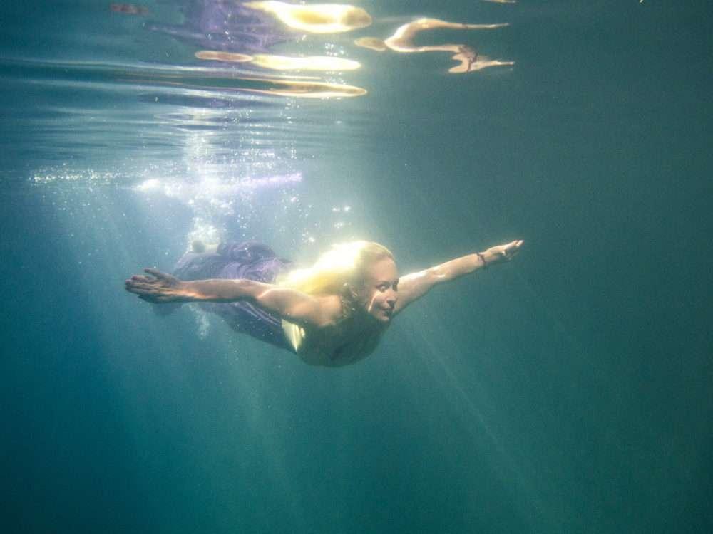 """Splash vedete la apa Antena 1 filmari in apa 6 Vedetele de la """"Splash!"""" au filmat câteva ore sub apă (galerie foto)"""