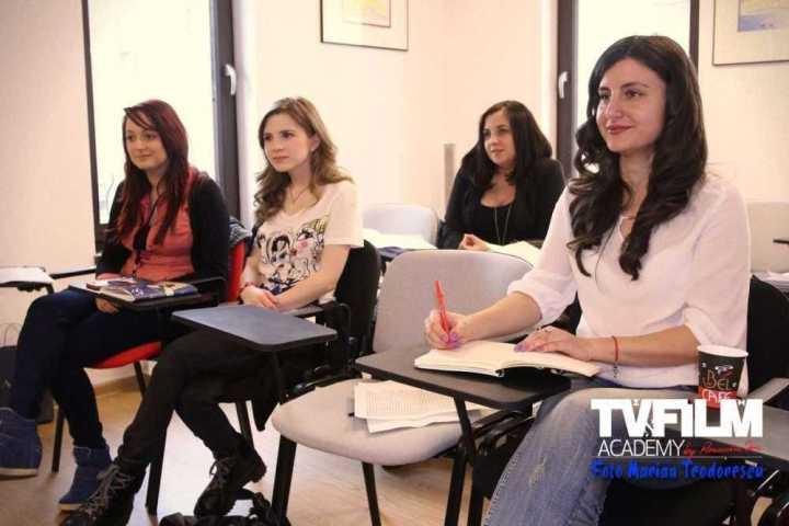 TV&Film_Academy2