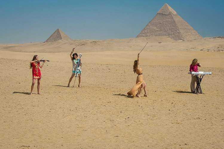 amadeus-piramide-egipt-2