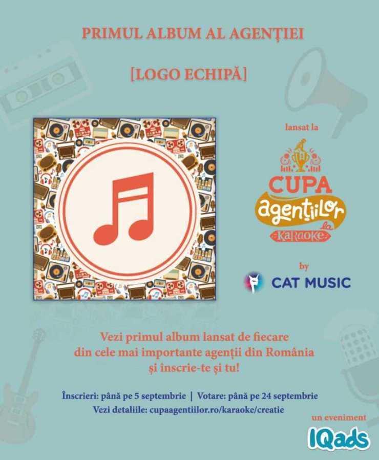 Template_coperta_album_final-page-001