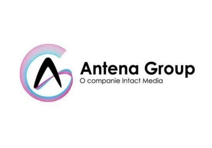 Decizia oficiala Antena Group dupa ce Instanta Suprema s-a pronuntat in cazul cu RCS&RDS