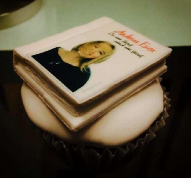 cupcakes Andreea Esca 2