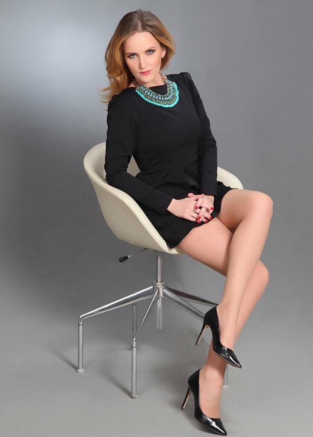 Ioana Maria Moldovan3