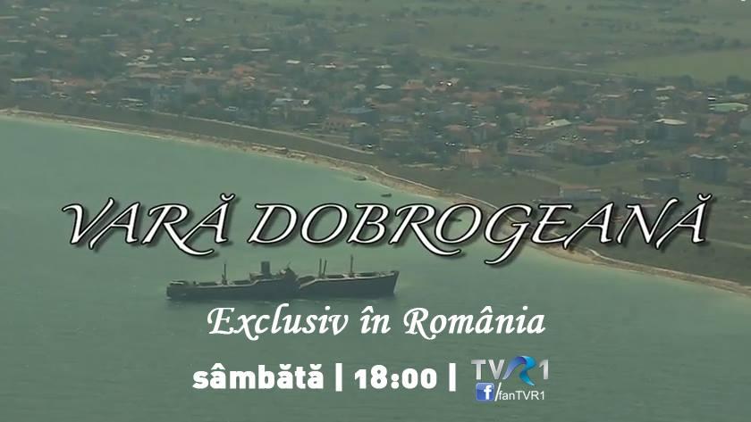 Exclusiv in Romania_litoral