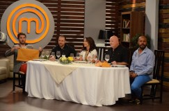 invitati MasterChef