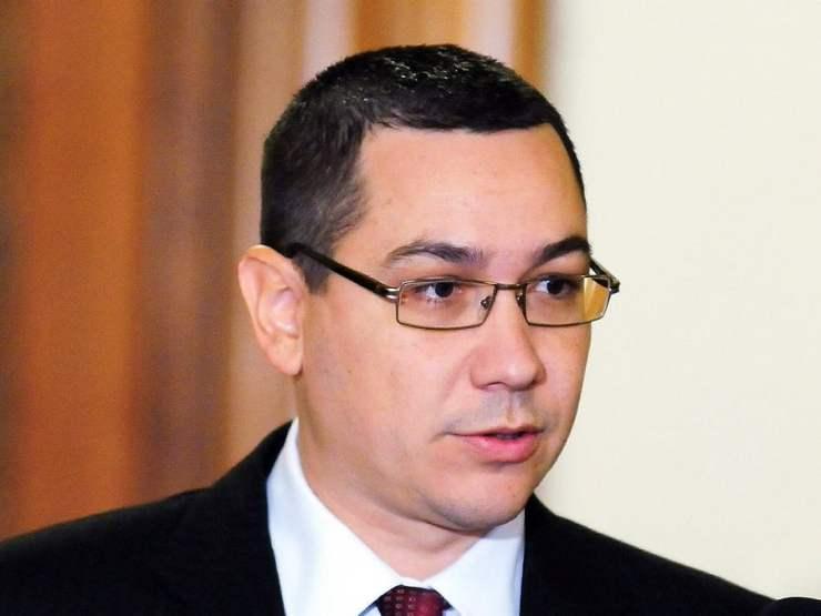 Victor-Ponta-1