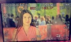 preselectii X FACTOR CRAIOVA Antena 1 (4)