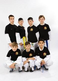 Clubul sportiv Puma