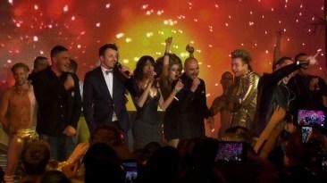 Eurovision 2015 life ball viena (8)