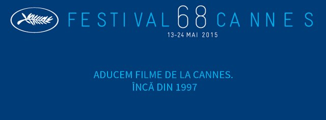 Independenta Film_vizual Cannes 2015
