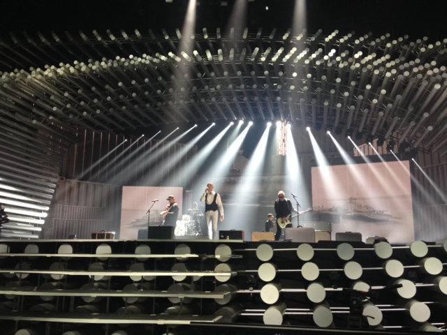 Repetitie + conferinta de presa eurovision romania 2015 (3)