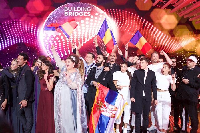 eurovision romania - voltaj 2015 (5)