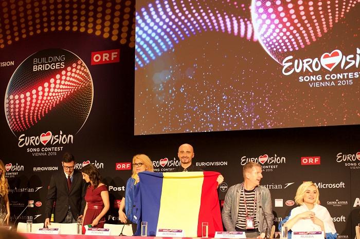 eurovision romania - voltaj 2015 (8)